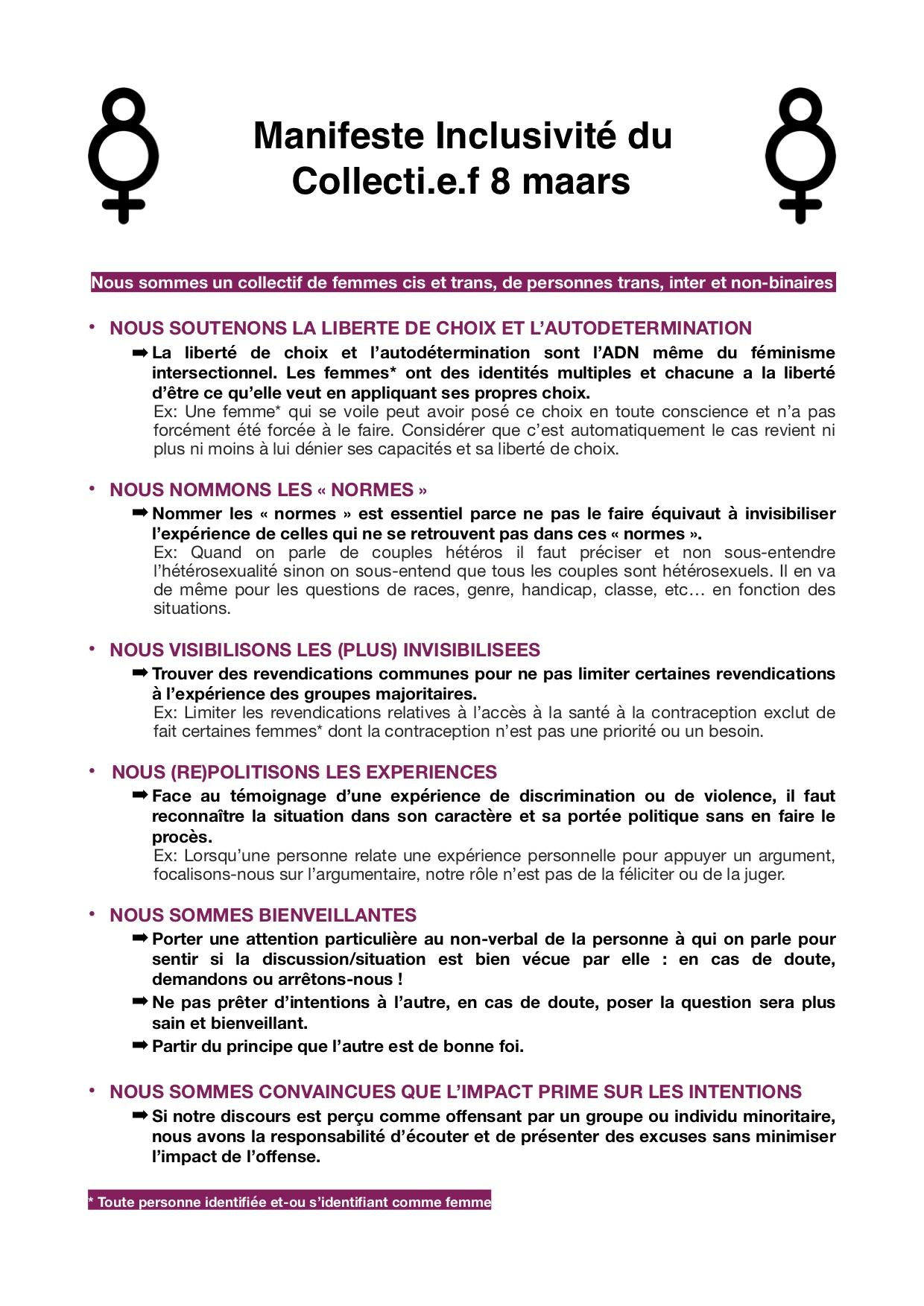 inclus-manifeste-fr