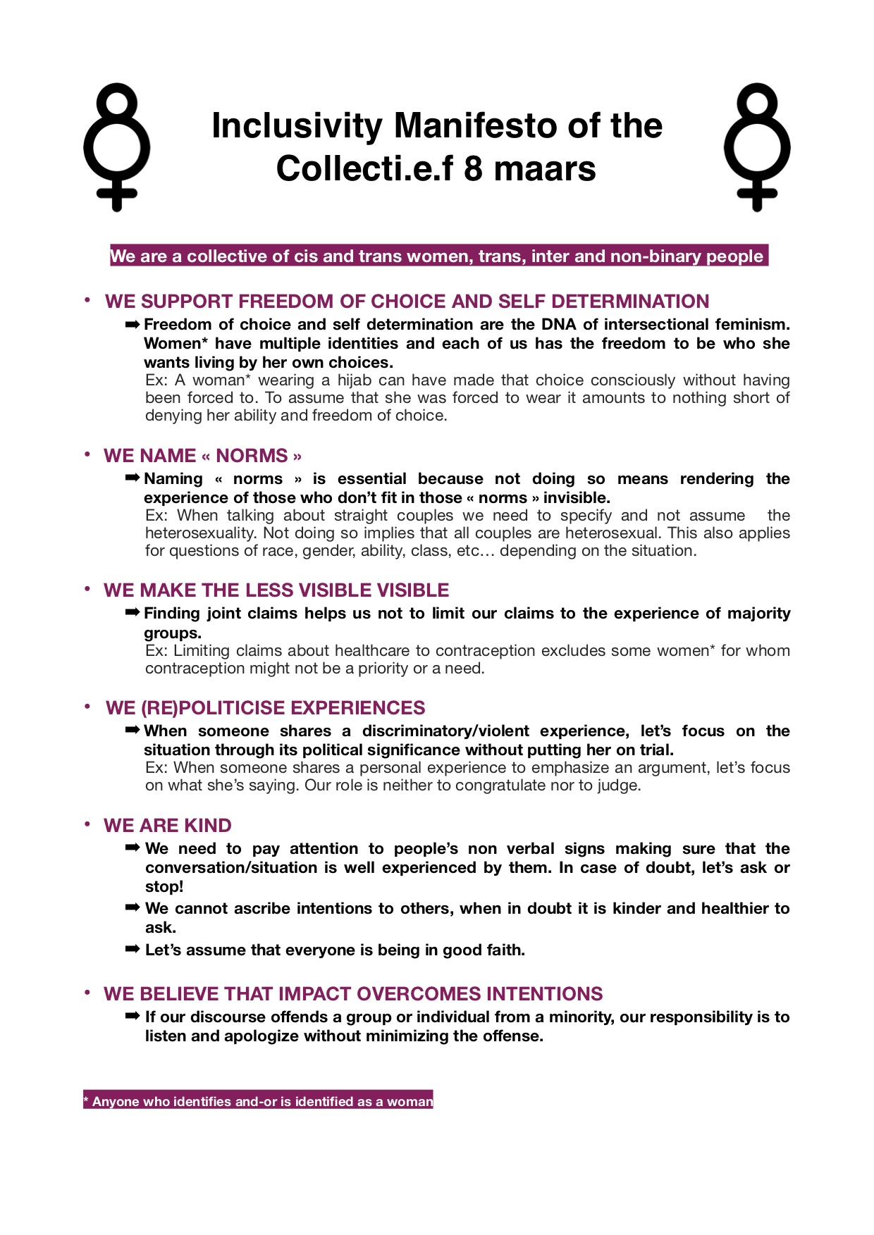 inclus-manifesto-en_190225logo